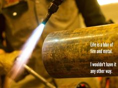 Life is good ! #weldlife #southerncustom #welding #memes #weldlikeaboss #badasswelders