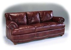 Simple Ways to Hide the Peeling Parts of Your Leather Sofa White Leather Sofas, Best Leather Sofa, Leather Couches, Sofa Deals, Comfy Sofa, Room Additions, New Living Room, House Styles, Furniture