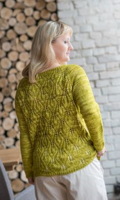 Lete's Knits - Home