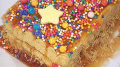 Turrón de doña Pepa, sweet bite of faith | PERU DELIGHTS