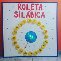 Math For Kids, Crafts For Kids, Dual Language Classroom, Abc Games, Cvc Words, Activity Centers, Craft Work, Classroom Decor, Preschool Activities
