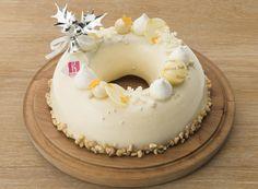 """他にはない!渋谷ヒカリエ限定のクリスマスケーキ--""""幸福感""""が詰まったラインナップをチェック"""