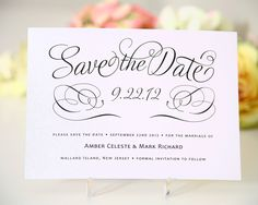 latest-save-the-date-wedding-cards