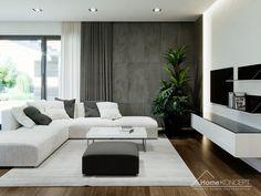 Living Room Sets, Home Living Room, Living Room Decor, Interior Design Living Room, Living Room Designs, Interior Decorating, Design Salon, Bedroom Bed Design, Home Decor Furniture