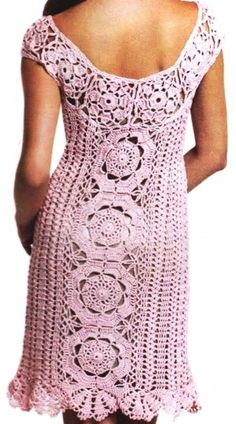 crochet by dakota moone