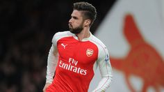 Have Arsenal turned a corner against the top sides? - http://footballersfanpage.co.uk/have-arsenal-turned-a-corner-against-the-top-sides/