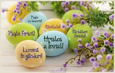 Happy Easter, Diy And Crafts, Seasons, Make It Yourself, Christmas Ornaments, Birthday, Holiday, How To Make, Dressing