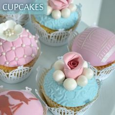 Blue Ribbons supply a complete range of cupcakes for different occasions like birthday, wedding or anniversary in Esher. Call us on: 0208 941 1591 or Email us at: info@blueribbons.co.uk.