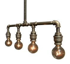 Hey, I found this really awesome Etsy listing at https://www.etsy.com/listing/260279125/lighting-industrial-lighting-steampunk
