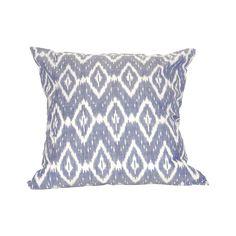 Pomeroy Conchetta 20x20 Pillow