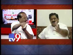 Decision on tainted State Ministers likely today - Part -2