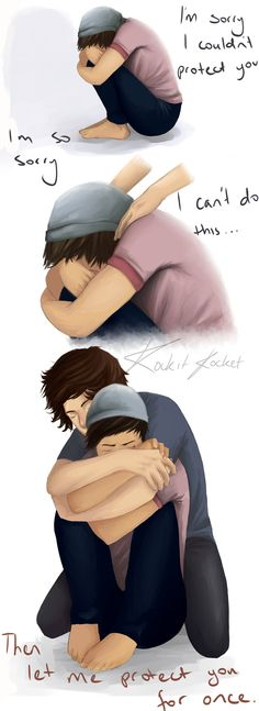 So cute I love Larry Stylinson Larry Stylinson, One Direction Memes, I Love One Direction, Larry Shippers, Harry 1d, Louis And Harry, 1d And 5sos, Harry Edward Styles, Couple