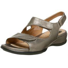 240300d78ca Clarks Women s Sarasota Sandal    Unbelievable item right here!   Wedge  sandals Slide Sandals