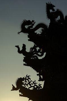 http://www.greeneratravel.com/ Tainan, Taiwan