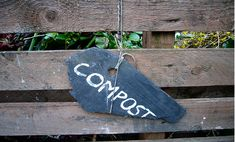 How Long Does Composting Take?