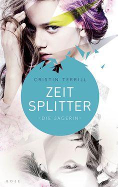 German: All Our Yesterdays by Cristin Terrill http://www.luebbe.de/Buecher/Kinder/Details/Id/978-3-414-82390-8