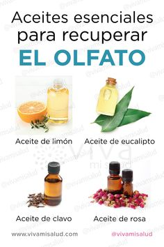 Esential Oils, Young Living, Doterra, Chakras, Cooking Tips, Beauty Hacks, Health Fitness, Healthy, Recipes