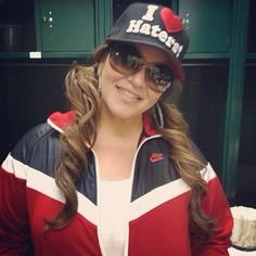 jenni rivera my idol, person who made me stronger. and independent asf. her & the wifeey Salice . Jenni Rivera, Mexican Music Artists, Selena Quintanilla, Her Music, Celebs, Celebrities, Michael Jackson, Role Models, Straight Hairstyles