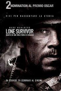 Lone Survivor streaming