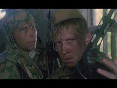 Canal Mosfilm posta filmes russos e soviéticos legendados!
