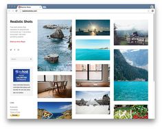 Sites with High Quality Photos You Can Use for Free