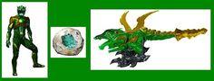 Green Ranger, his Power Coin, and his Dragonzord Power Ranger Movie Green Ranger and Dragonzord Power Rangers Samurai, Power Rangers Movie, Power Rangers Dino, Power Rangers Pictures, Power Rangers Megazord, Green Ranger, Hero Time, Fantasy Fiction, Superhero Design