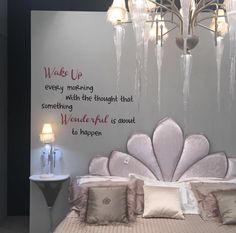 Salone Del Mobile Milano 2016 #eurolampart  #interiordesign #lighting #luxurylighting #luxurylife #prestigelighting #chandelier #luxurychandelier #prestigechandelier #homecollection #furniture #luxuryfurniture #babyroom #luxurybabyroom #babylight #babychandelier #luxurybabylight #luxurybabychandelier #wallbracket #luxurywallbracket #prestigewallbracket #tablelamp #luxurytablelamp #prestigetablelamp #standinglamp #madeinitaly #xLux #salonedelmobile #salonedelmobile2016 #eurolampartxlux2016