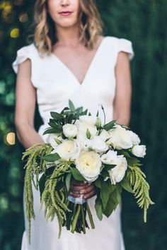Stacy And Edwin S Wedding At Fig House Best Blog Fashion Inspiration Grey Likes Weddings Ceremony Pinterest