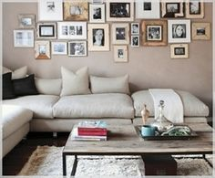 Wunderbares Wohnzimmer, wohndesign möbel design innenarchitektur dekoration