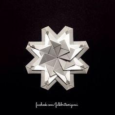 Mandala Airumã - Falk Brito