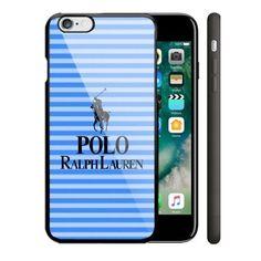 Polo Ralph Lauren Blue Stripes iPhone 5 5s 5c 6 6s 7 8 Plus SE Phone Case #UnbrandedGeneric #BestSeller #2017 #Trending #Luxe #UnbrandedGeneric #case #iphonecase5s #iphonecase5splus #iphonecase6s #iphonecase6splus #iphonecase7 #iphonecase7plus