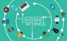Découvrez comment l'Internet des Objets pourrait faire des entreprises de véritables fournisseur de services et d'expériences intégrées.