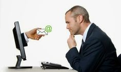 el secreto del marketing online