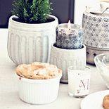 love this ceramic