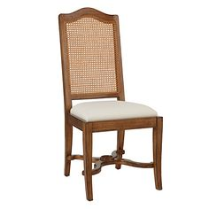 Buy John Lewis Hemingway Cane Back Dining Chair Online at johnlewis.com  sc 1 st  Pinterest & Honley dining chair BHS £108 a couple of could be mixed in ...