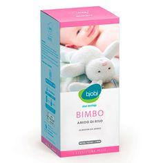 Almidón de arroz en polvo (400ml) – Bjobj | Mundoikos Personal Care, Shower Gel, Baby Care, Sensitive Skin, Rice, Products, Bebe, Self Care, Personal Hygiene