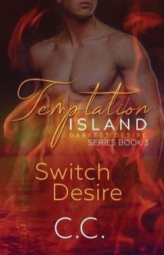 """""""You are invited to Temptation Island. Free Books To Read, Novels To Read, Free Novels, Wattpad Books, Youre Mine, One Night Stands, You Are Invited, Free Reading, Libros"""