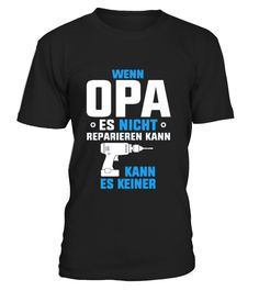 OPA REPARIEREN  Funny Peace for Paris T-shirt, Best Peace for Paris T-shirt