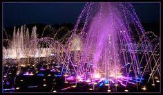 Картинки по запросу фото винницкого фонтана