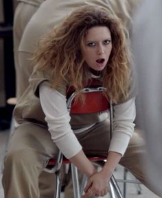 nicky nichols--this is my favorite pic of Nicky of all-time!!!!