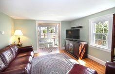 Boston MA Real Estate Photography