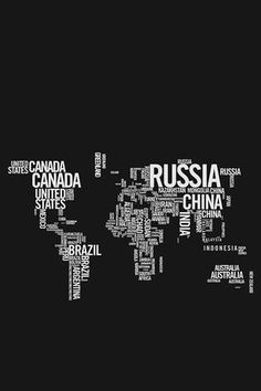 Parallax wallpaper iPhone wallpaper iPad wallpaper new wallpap . World Map Wallpaper, Apple Wallpaper Iphone, Black Wallpaper Iphone, Travel Wallpaper, Dark Wallpaper, Aztec Wallpaper, Walpaper Iphone, Iphone Backgrounds, Pattern Wallpaper
