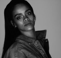 Rihanna x Paul McCartney x Kanye? Four Five Seconds of pure magic »