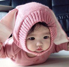 Like a theater baby ulzzang korean baby boy koreans kids korean kids fashion style stylish kids baby boy fashion kids korean koreans style stylish ulzzang Cute Asian Babies, Korean Babies, Asian Kids, Cute Babies, Baby Boy, Cute Baby Girl, Baby Kids, The Babys, Cute Baby Photos