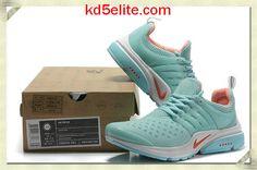 Nike Air Presto Womens Tiffany Blue Team Orange 408638 301 Tiffany Blue Shoes, Tiffany And Co, Air Max Sneakers, Sneakers Nike, Air Presto, Blue Wedding, Nike Air Max, Orange, Bags