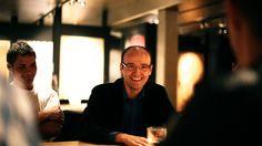 Combeenaiton CEO Klaus Pilsl World, Fictional Characters, The World, Fantasy Characters
