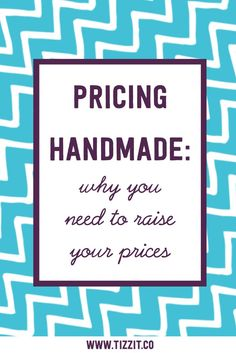 Easy Crafts To Make And Sell - Convenile Crafts To Make And Sell, How To Make Money, Making Jewelry For Beginners, Diy Jewelry, Jewelry Making, Etsy Seo, Martha Stewart Crafts, Craft Business, Etsy Business