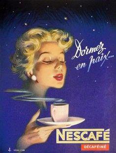 Buenos días - Morning - Bonjour! desde PUBLICIDAD