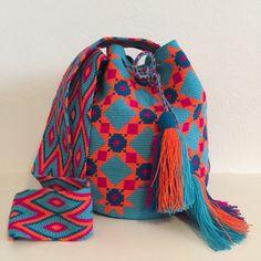 Luxury edition Tapestry Bag, Bag Sale, Luxury, Handmade, Fashion, Sachets, Art, Bag, Moda