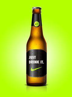 cerveja-nike-beer